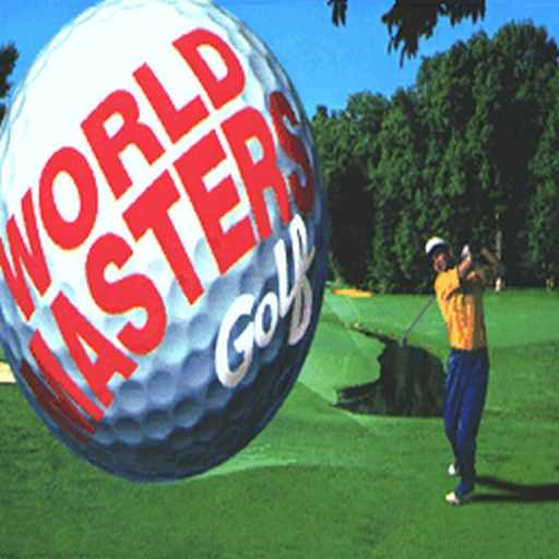 world of master